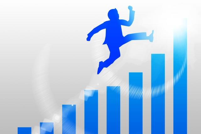成長することの重要性がわかる記事|毎日0.1%でいいから成長しよう!
