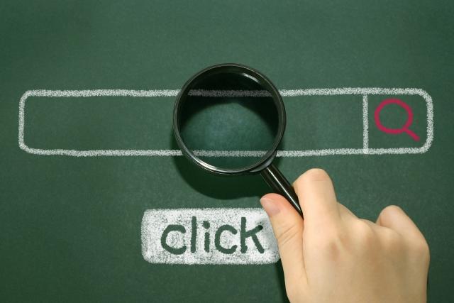 残念なサイトにならないために!検索意図の把握は超大事!