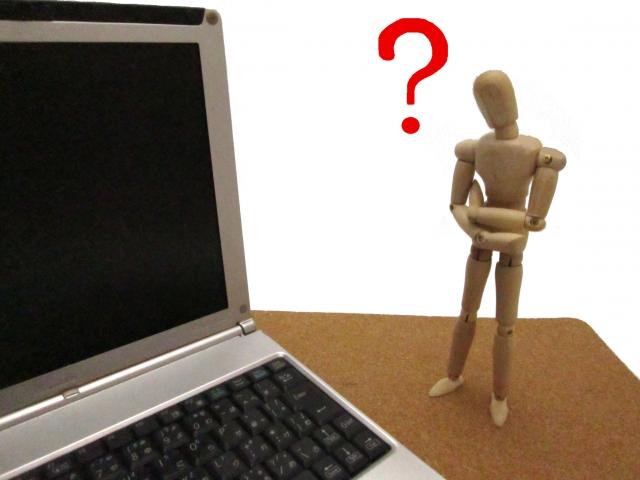 WindowsとMacならどっち?アフィリエイトに最適なパソコン対決!