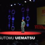 「どうせ無理」をなくしたい!植松努さんのTED動画に思わず涙!