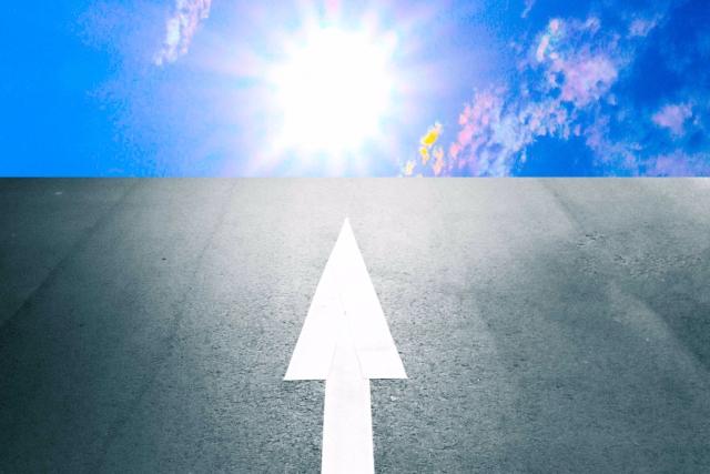 ネットビジネス初心者が0から成功を手にするまでの道のり