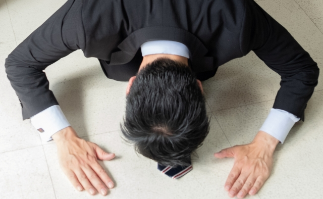 東出昌大の不倫謝罪会見から考える日本人の幸福度の低さ