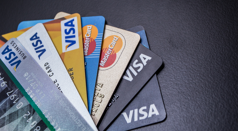 ずらし(ロングテール)キーワードでクレジットカードを100件以上成約した話
