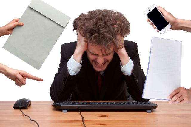 「ブログを書くのが辛い。楽しくない…」という人のための処方箋