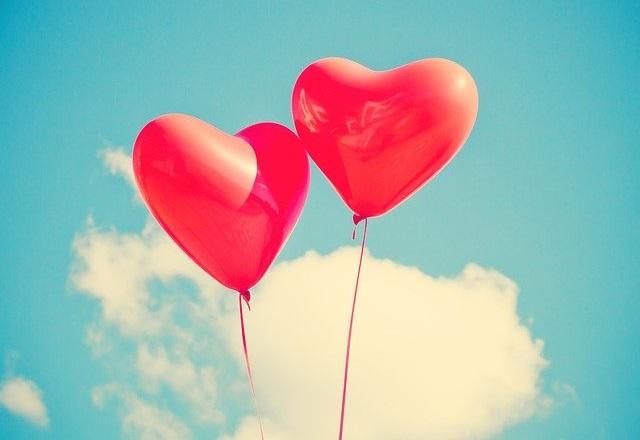 幸せに生きるために大事なたった1つの価値観。自分と真剣に向き合って出した答え。